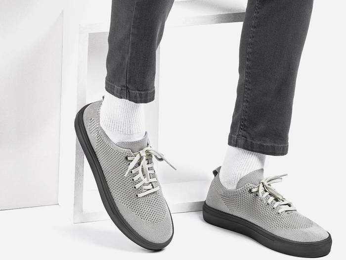 Shoes: कंफर्ट और बचत का जबरदस्त कॉम्बो, खरीदें ये स्टाइलिश Casual Shoes