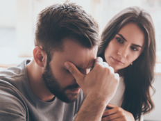 5 signs prove that being invalidated by your partner in tamil