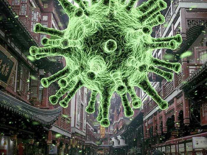 Immunity Booster: इम्यूनिटी बढ़ाएं और वायरस को हराएं इन नेचुरल Immunity Booster से, आज ही करें ऑर्डर