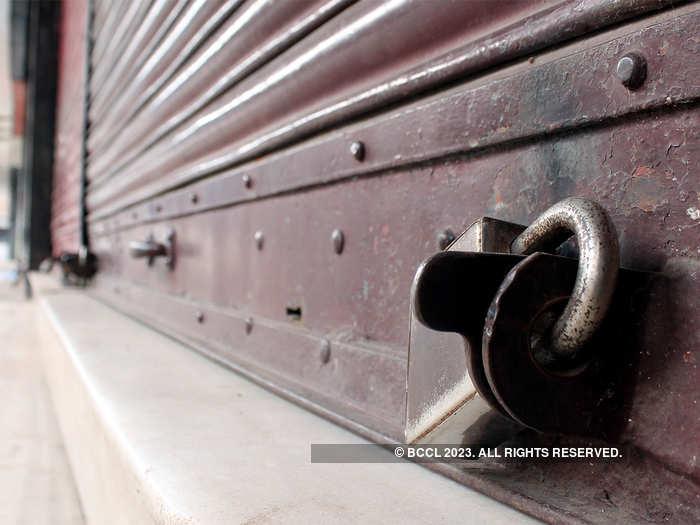 lockdown--bccl