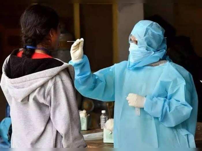 Fight with Coronavirus: गांवों में बढ़ते कोरोना ग्राफ पर लगेगा ब्रेक, योगी सरकार ने सभी जिलों में तैनात किए नोडल अफसर