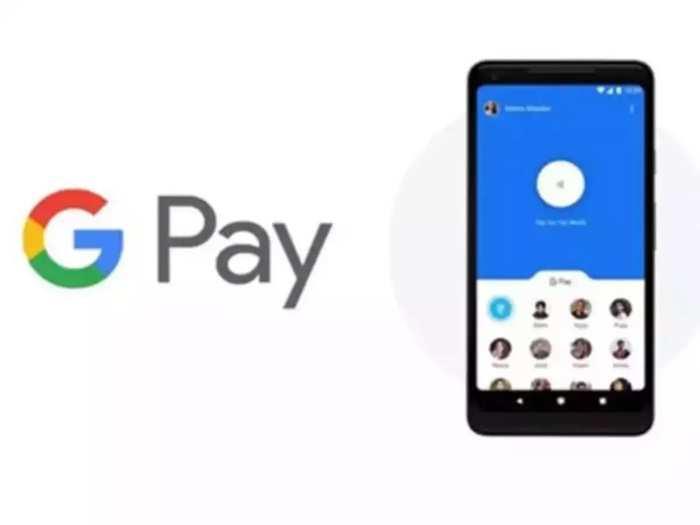 Google Pay ಕೈ ಕೊಟ್ರೆ ಏನು ಗತಿ..?: ಯಾವುದಕ್ಕೂ ನಿಮ್ಮ ಫೋನಿನಲ್ಲಿ ಈ ಆ್ಯಪ್ ಇರಲಿ