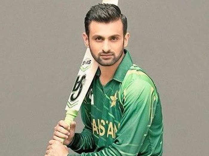 Shoaib Malik Blasts PCB: शोएब मलिक ने खोली पाकिस्तान क्रिकेट बोर्ड की पोल, लगाया नेपोटिज्म का आरोप, कहा- करियर लगा है दांव पर
