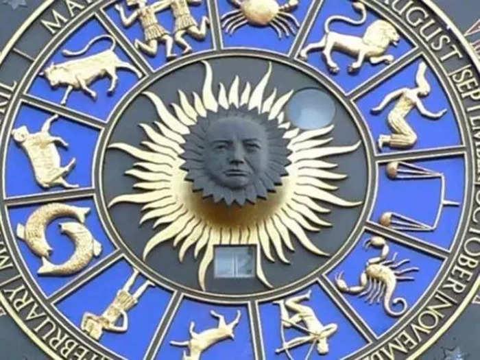 weekly horoscope 16 to 22 may 2021 saptahik rashi bhavishya in marathi