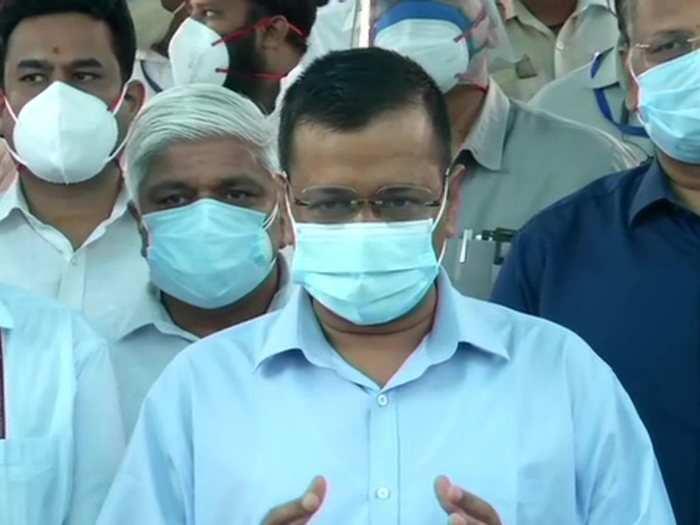 Delhi-Lockdown-N