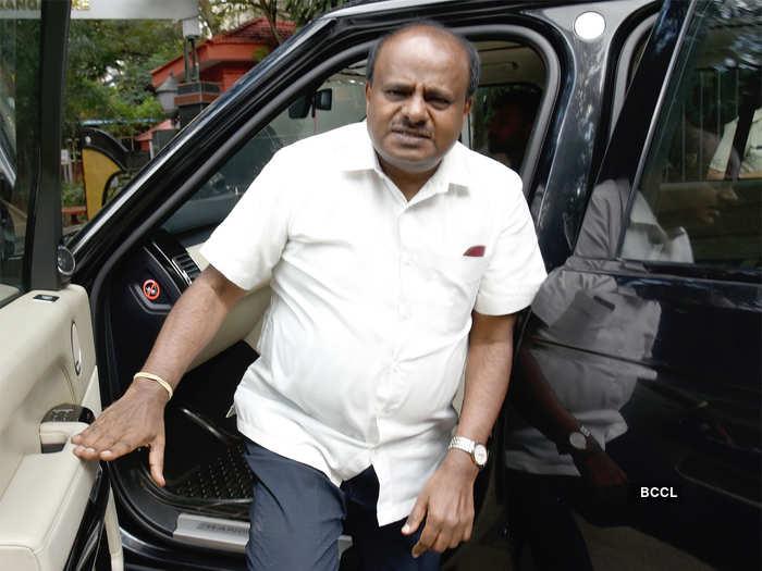 HD-Kumaraswamy--bccl
