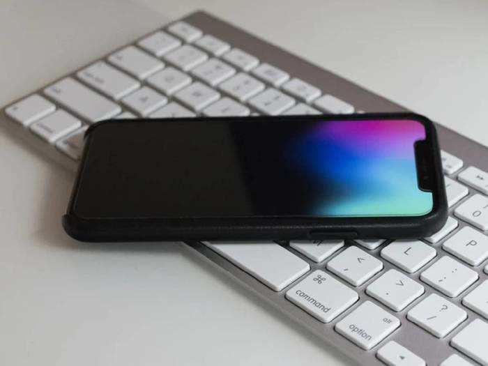 Mi Smartphone पर बंपर धमाकेदार ऑफर, जल्दी करें ऑर्डर