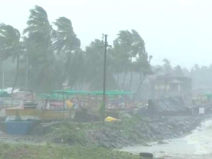 cyclone (1)