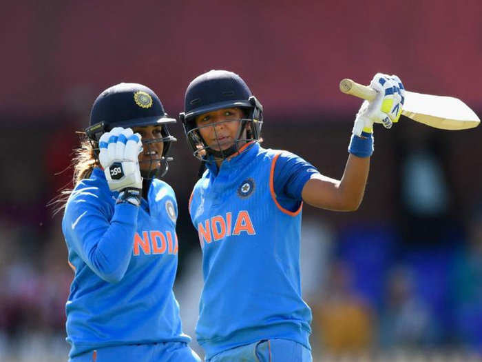 INDW Schedule: इंग्लैंड के बाद ऑस्ट्रेलिया जाएगी भारतीय महिला टीम, ऐसा होगा पूरा दौरा