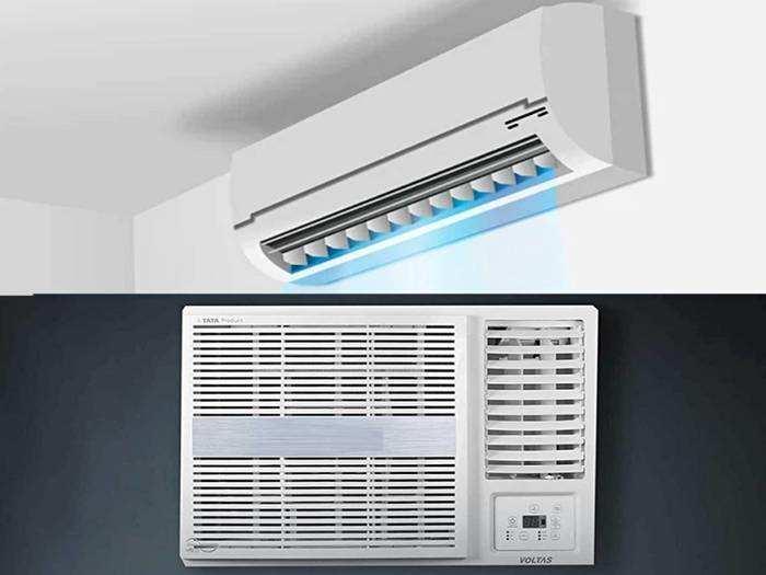 पाएं गर्मी से राहत और जबरदस्त कूलिंग, 20,000 से कम में भी खरीदें ये Air Conditioners