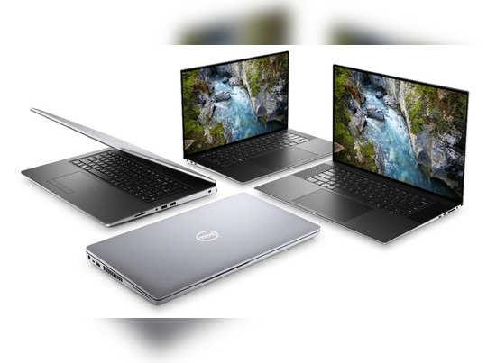 Dell-Precision.