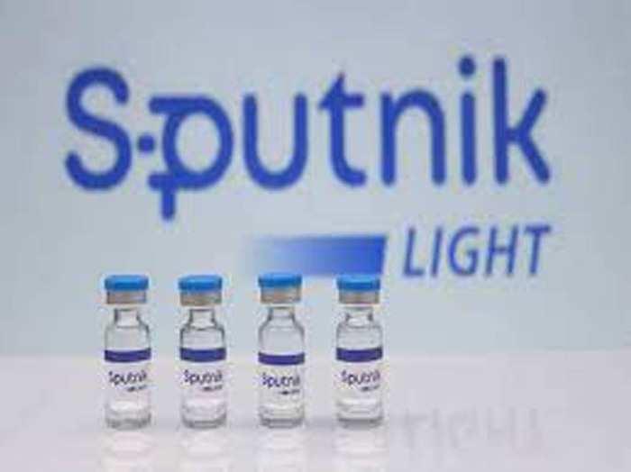 sputniklight