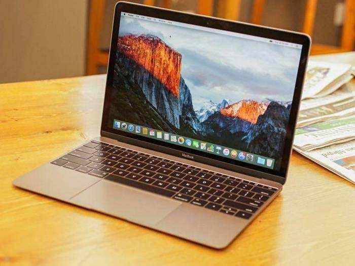 Shop Laptops : प्री लोडेड सॉफ्टवेयर के साथ खरीदें लेटेस्ट Laptops, मिलेगा 23% तक का डिस्काउंट