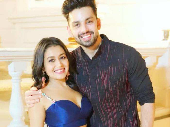 himansh kohli on breakup with neha kakkar and why people rediscover your self after breakup