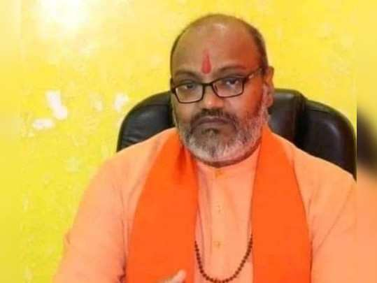 डासना देवी मंदिर के महंत की हत्या करने आया था जैश का आतंकी, दिल्ली पुलिस स्पेशल सेल ने किया अरेस्ट