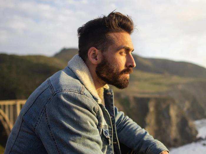 Beard Care: स्टाइलिश और स्मूद बियर्ड के लिए इस्तेमाल करें ये नेचुरल Beard Care Products