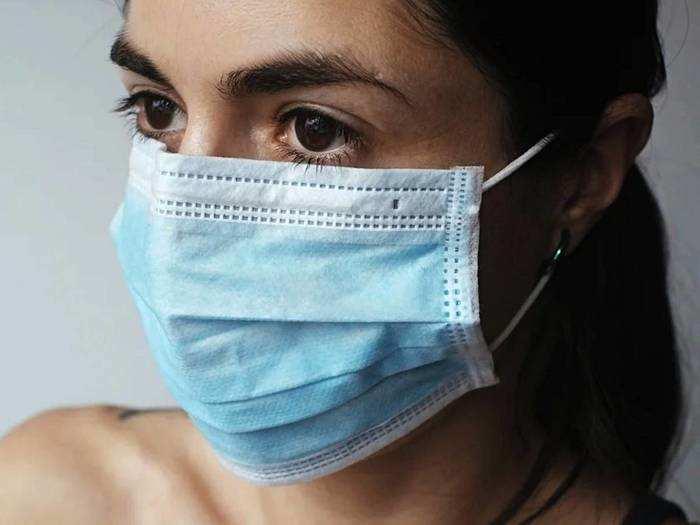Face Mask For Coronavirus : खरीदें 4 N95 फेस मास्क केवल 399 रुपए में, जल्दी करें ऑर्डर