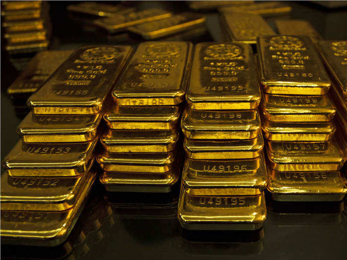 gold-price-17-05-2021-inches-up-348-rupee-silver-price-also-up