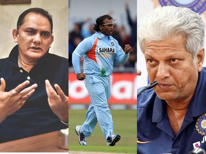 टीम इंडिया में बखेड़ा, महिला कोच विवाद में अजहरुद्दीन भी कूदे, जानें पूरा मामला