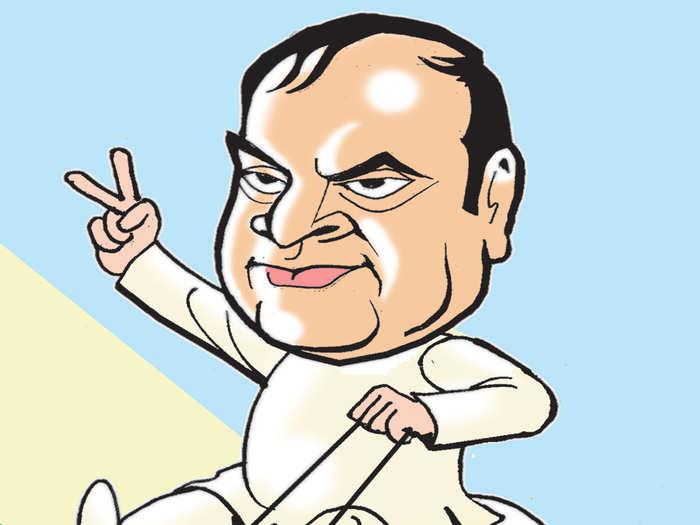 political talk: will sarbananda sonowal became bjp state president