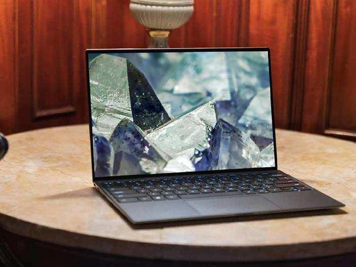 Gaming Laptop : जबरदस्त फीचर वाले ब्रांडेड Laptops पर मिल रही है जबरदस्त छूट, ऑफिस वर्क के लिए भी परफेक्ट
