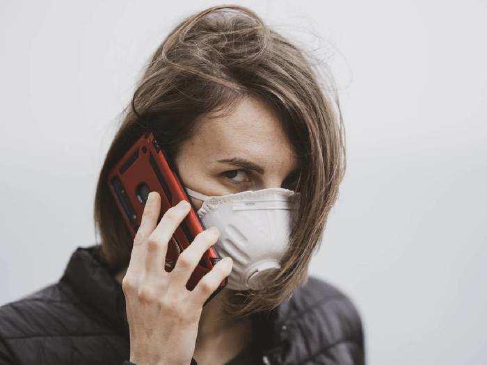 Masks: इन N95 वाले बेस्ट Face Masks से रहें सुरक्षित, Mensxp से करें ऑर्डर