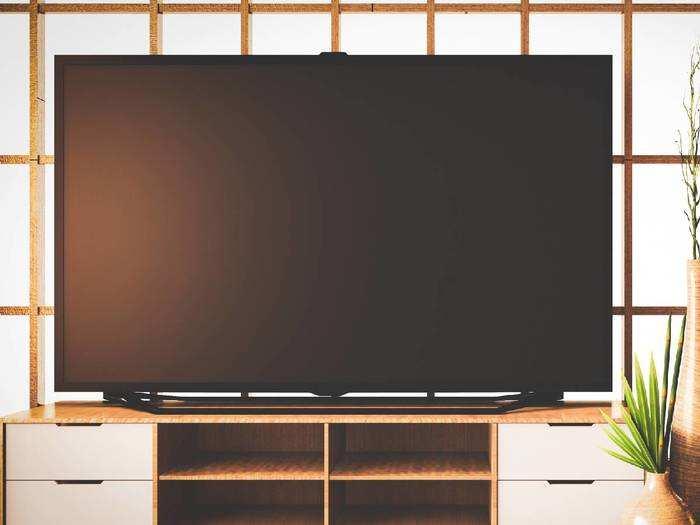 Smart Tv Offers: खरीदें 50 इंच तक की स्क्रीन वाले Smart TV, करें 25,000 तक की भारी बचत
