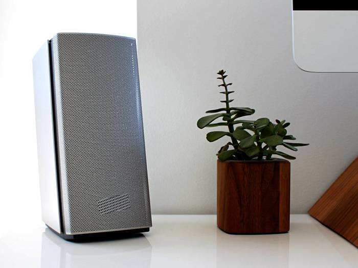 Bluetooth Speaker : डिस्काउंट पर खरीदें दमदार साउंड क्वालिटी और लंबी बैटरी बैकअप वाले Speaker