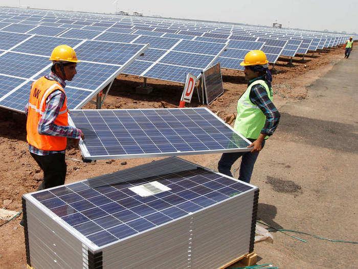 solar-pumps.
