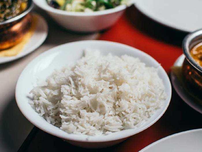5Kg बासमती चावल के पैक पर पाएं 38% तक की छूट, जल्द करें ऑर्डर