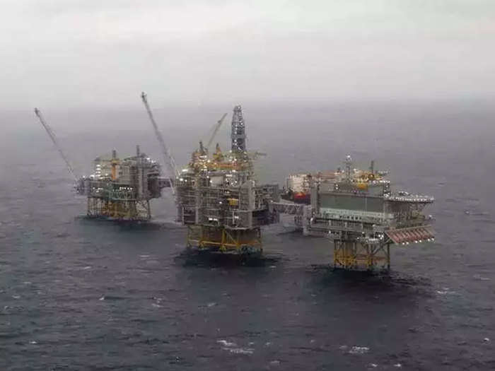 Iran-India-gas-project