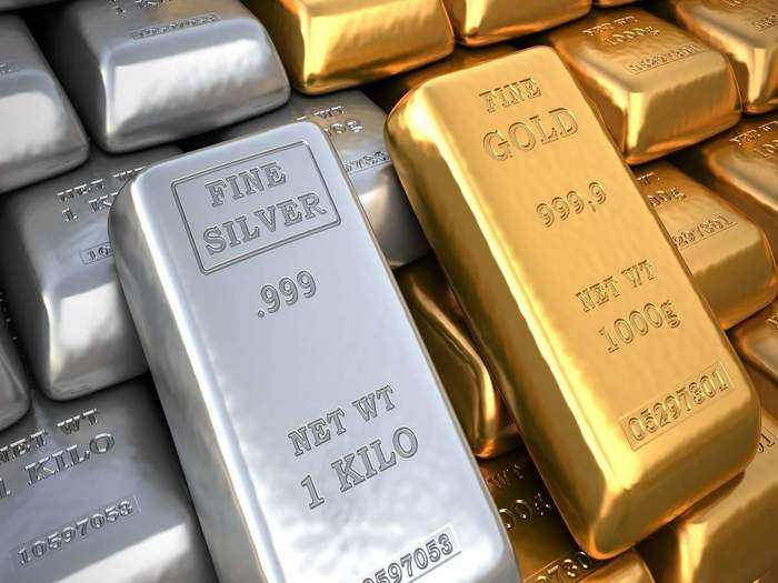 gold price today 18-05-2021-spot-futures-current-rates