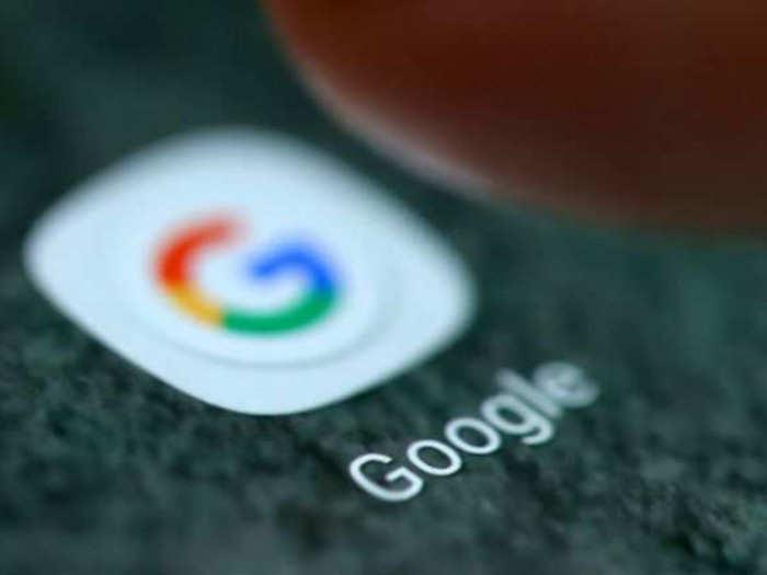 Google Phone App Caller ID Feature.