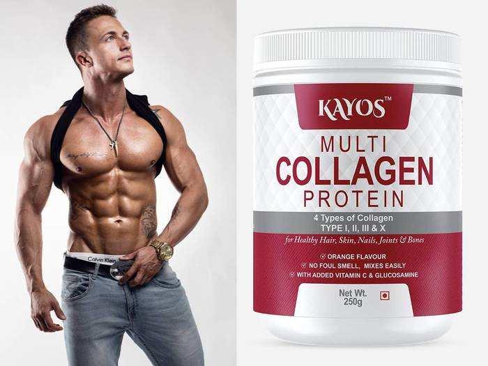 Bodybuilding Foods : इम्यूनिटी होगा बूस्ट और कोरोना रहेगा दूर, आज ही घर ले आएं ये Protein Products