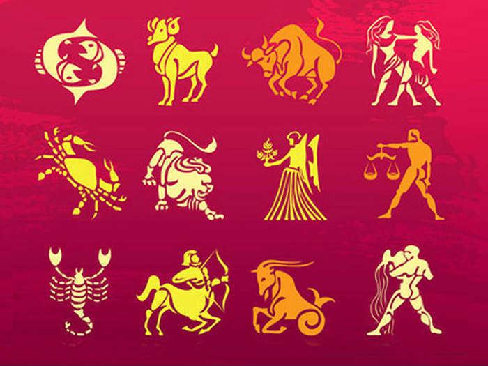 Daily horoscope 19 may 2021 : ग्रहांच्या स्थितीत बदल, या राशींसाठी यशस्वी दिवस