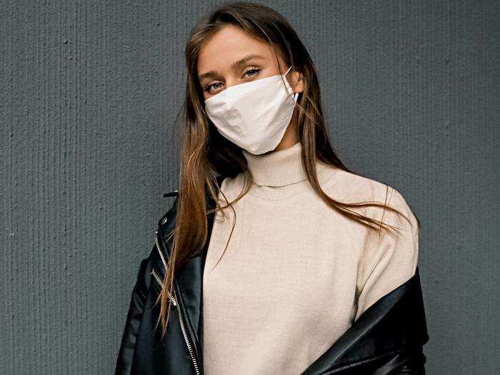 Coronavirus Safety : Face Mask लगाएं और कोरोना को भगाएं, 60% तक की छूट पर खरीदें