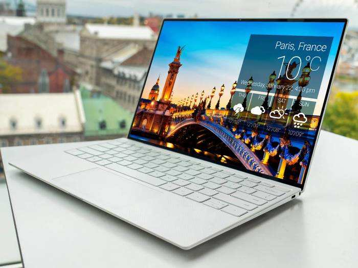 Laptop Deal : इन लैपटॉप की शुरुआती कीमत 20 हजार से भी कम, आज ही करें ऑर्डर