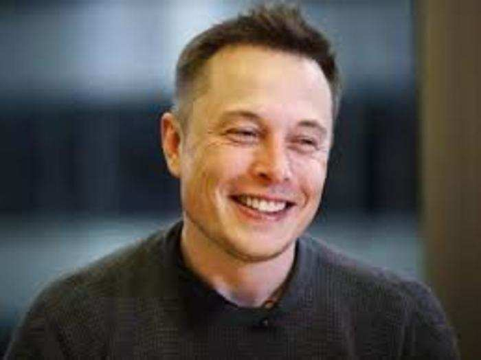 why cryptocurrency jumps and falls on elon musks tweets