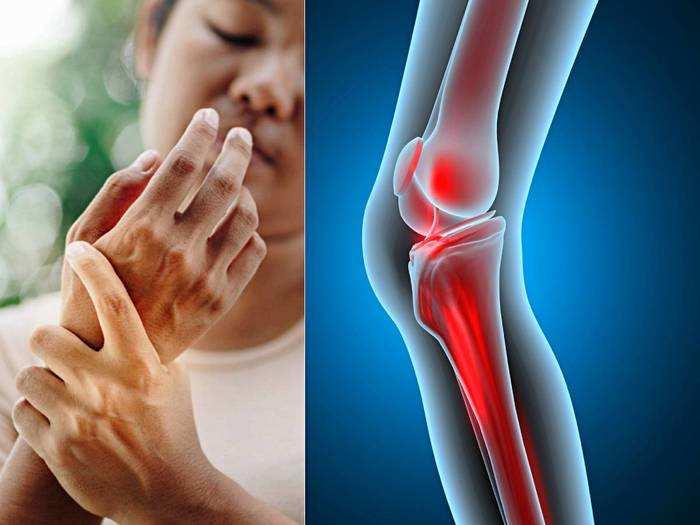 जोड़ों और मांसपेशियों के दर्द से पाना है छुटकारा तो इस्तेमाल करें ये Pain Relief Oils