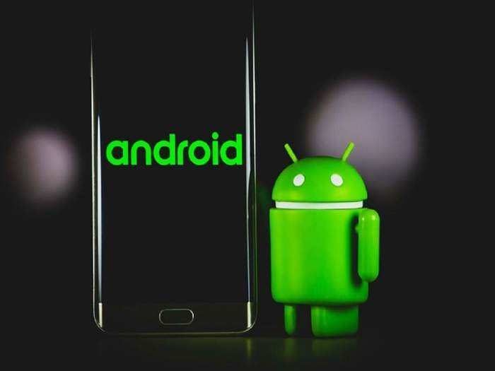 know how to install android 12 beta 1 in smartphone here is the process