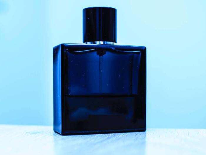 Long Lasting Perfume : अच्छी खुशबू पाने के लिए खरीदें लॉन्ग-लास्टिंग Perfume