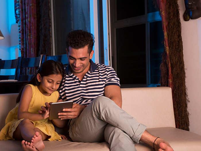 TALi अॅपमुळे मुलांमधील लक्ष देण्याच्या व शिकण्याच्या कौशल्यामध्ये सुधारणा होण्यास कशी मदत मिळते? जाणून घ्या सविस्तर