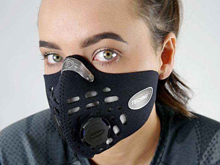 Mask For Coronavirus Safety : खरीदें ये बेस्ट Face Mask और कोरोना संक्रमण से रहें सेफ