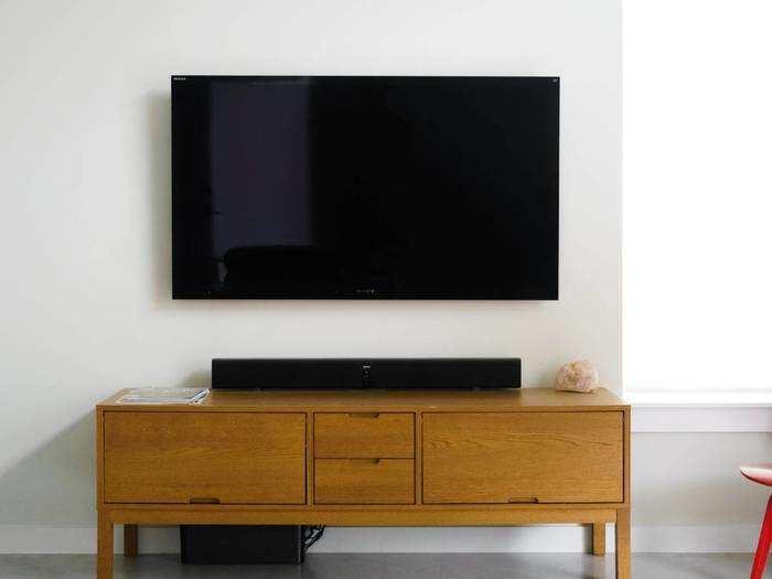 Best Selling TV : इन Smart TV को कम दाम में खरीदना है तो न करें देर, देखें ये 5 विकल्प