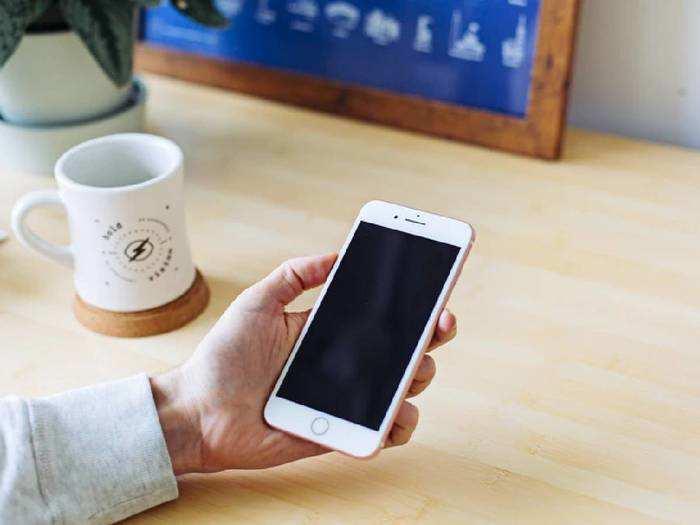 Smartphone : कम दाम पर खरीदें ये Fastest Smartphones, गेमिंग और ऑफिस वर्क के लिए हैं पर्फेक्ट