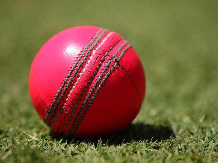 pink-ball-test
