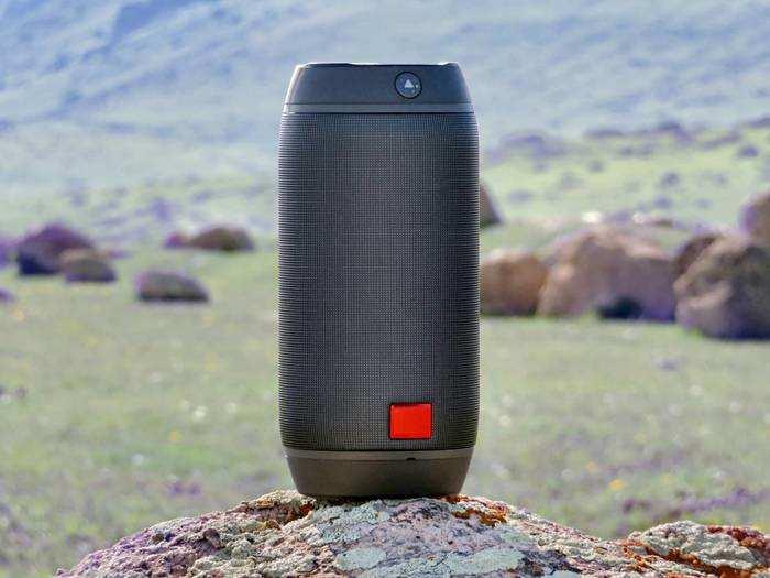 इन बेस्ट ब्रांडेड Bluetooth Speaker पर करें 81% की महाबचत