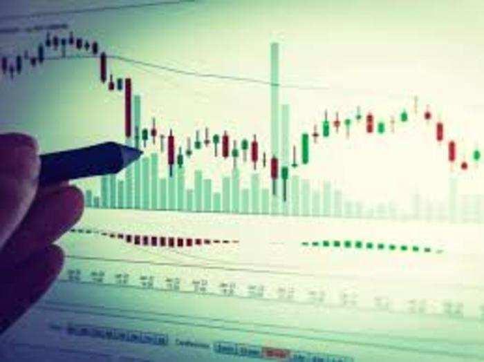 कंपनी के शेयर में पिछले एक महीने में 106 फीसदी की तेजी आई है।