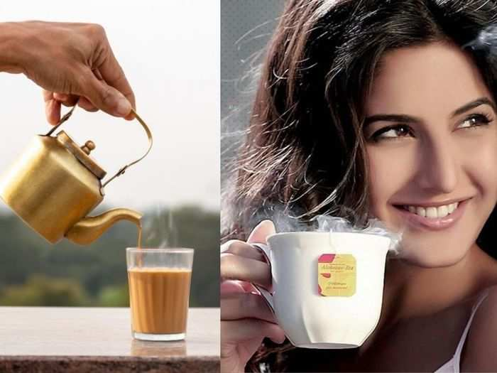 international tea day 2021 the best chai to boost your immune system know health benefits