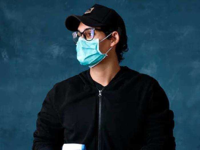 हाई इनफील्ट्रेशन एफिशिएंसी वाले Face Mask का करें इस्तेमाल और कोरोना वायरस से रहें दूर